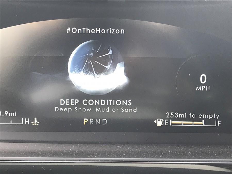 Corsair21-Deep